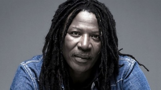 alpha blondy2