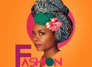 fashion Hood1