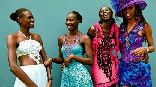 festival africain de dakar