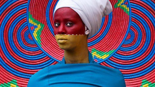 100 afrique villette 3