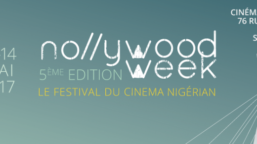 nollywood week 2017