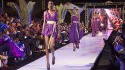 Dakar Fashion Week 2017