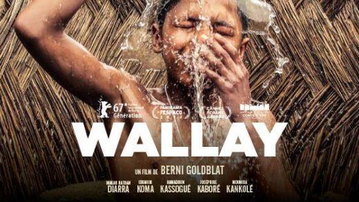 wallay_affiche