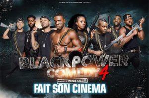 black power comedy4