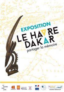 l_expo-le-havre-dakar