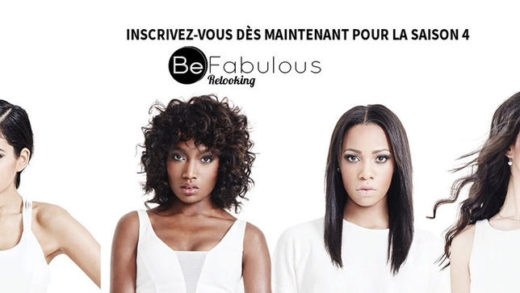 be fabulous3