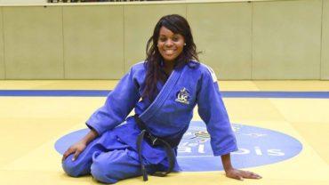 Judo : Championnats d'Europe 2018