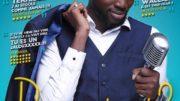 One Man Show : Sacko Camara