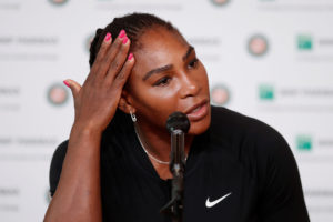 Serena-Williams-forfait