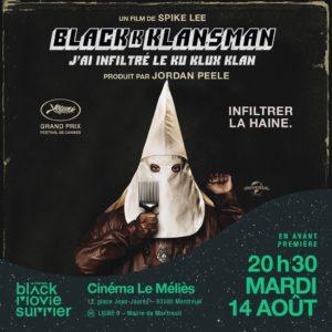 Black-Movie-Summer-1
