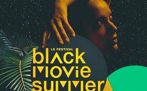 BlackMovieSummer2018