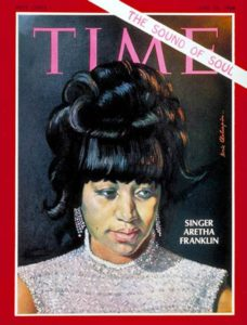 aretha-franklin-cover-time