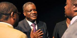 ekila_denis-mukwege3