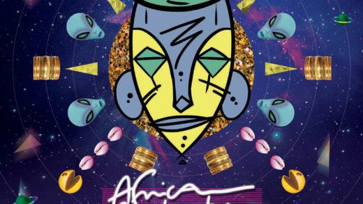 aam-affiche-a3-FINAL