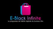 E-Black Infinite