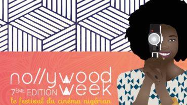 Nollywood Week 2019