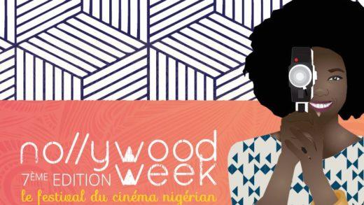 nollywoodweek2019_banniere