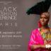 Black Fashion Xperience 2019