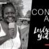 Lesly Yidikes, fondatrice de l'Aquapark La Presqu'île