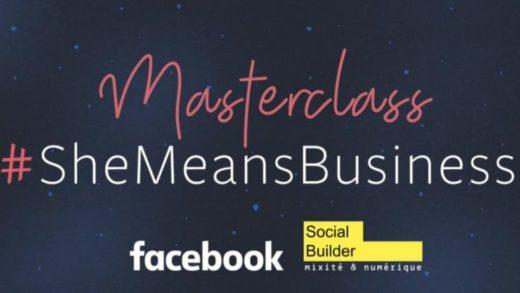 ShemeansbusinessMasterclass