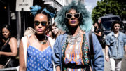 Afropunk Paris 2020