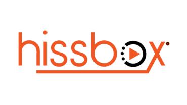 Lancement de Hissbox !