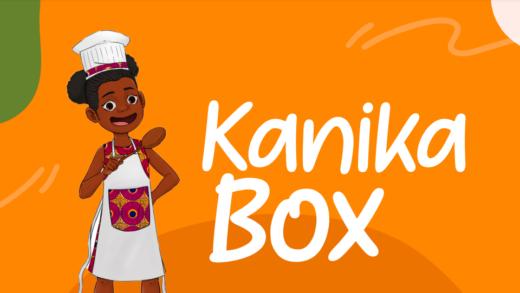 kanikabox